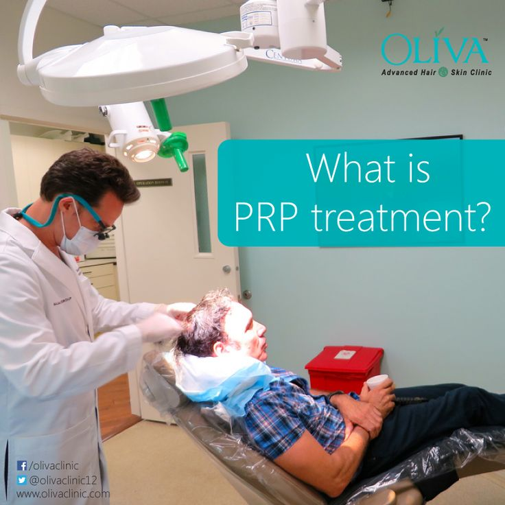 Get the best solutions for hair loss through Platelet Rich Plasma treatment at oliva. Through this method, all hair fall concerns at  hairline, thinning hair on scalp, temples and an androgenic alopecia etc. are treated through PRP procedure. http://www.olivaclinic.com/blog/prp-hair-treatment-all-you-need-to-know/