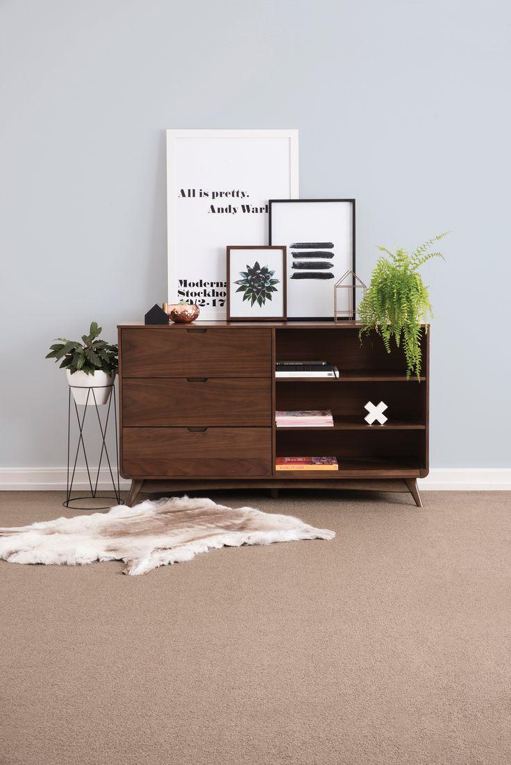 Flooring Xtra - Stratus Carpet