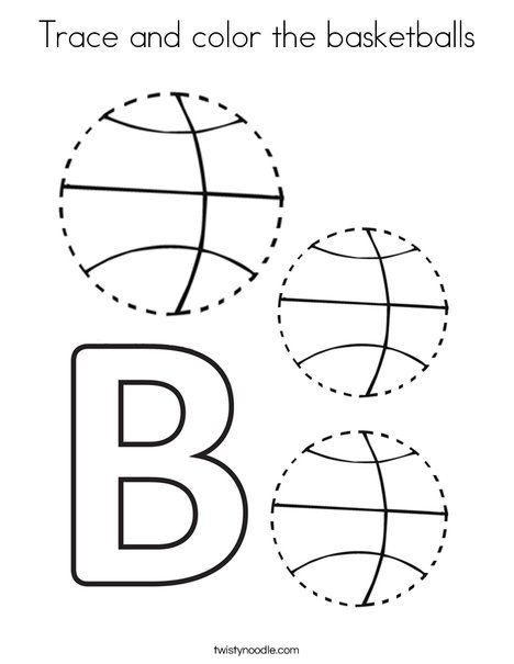 30 best sports printable sports pages images on pinterest coloring books coloring pages and. Black Bedroom Furniture Sets. Home Design Ideas
