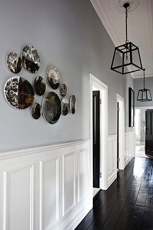 Best 25+ Edwardian house ideas on Pinterest | Edwardian hallway ...