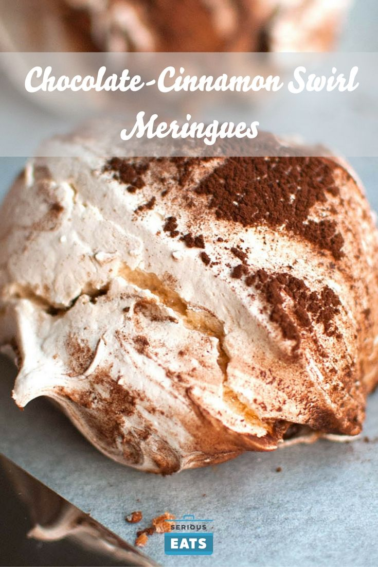 1000+ images about Meringues on Pinterest | Meringue kisses, Candy ...