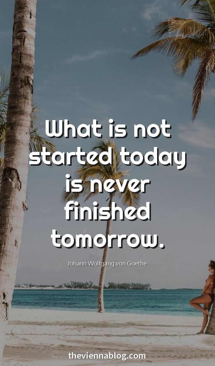 So why not start now motivationalspeechquotes