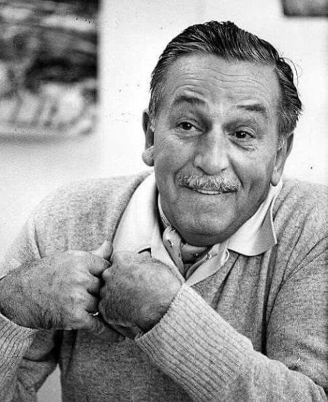 98 best Walt Disney images on Pinterest   Disney cruise ...