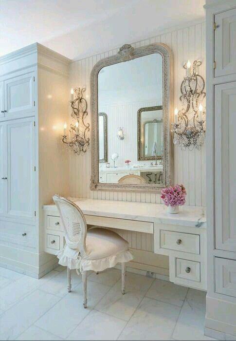 (NEW PHOTOS) Jennifer Lawrence Buys U0027romanticu0027 Home That Jessica Simpson  Sold Last Year   Pepino Home Decor Part 77