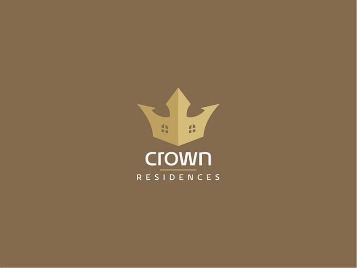 ( crown ) by Marius Fechete