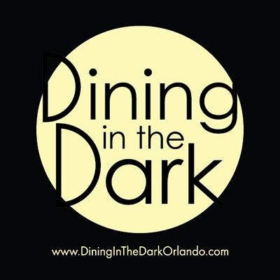 51 Best Images About Dining In The Dark On Pinterest