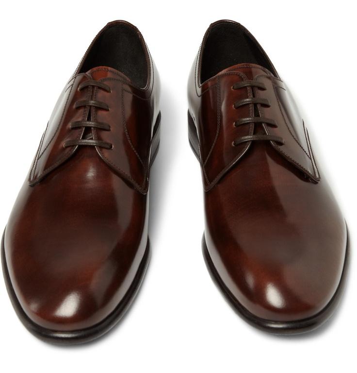 E Cobbler Shoe Laces