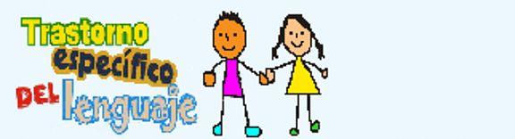 TEL   MUSICOTERAPIA.  proyecto dirigido concretamente a niños con Trastorno Específico del Lenguaje (TEL), a niños con dificultades en el aprendizaje, problemas de conducta, trastornos en el desarrollo, con dificultades de socialización y baja autoestima. Jugando aprenden, se divierten y ..... ENSEÑAR PALABRAS CON RITMO E INSTRUMENTOS.