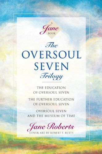 147 best spiritual books on my shelf images on pinterest shelf the oversoul seven trilogy the education of oversoul seven the further education of oversoul seven oversoul seven and the museum of time roberts fandeluxe Gallery