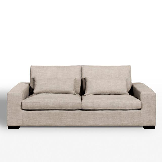 1000 id es sur le th me canap 2 places convertible sur. Black Bedroom Furniture Sets. Home Design Ideas