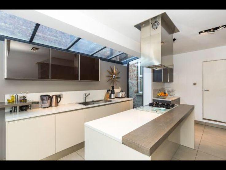 58 besten Terrace Houses Bilder auf Pinterest | Reihenhaus, Terassen ...