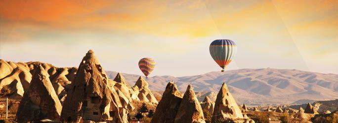 Tatilinizi Nasıl Alırdınız? | First Haber 2016 Yılının En Yeni Haberleri