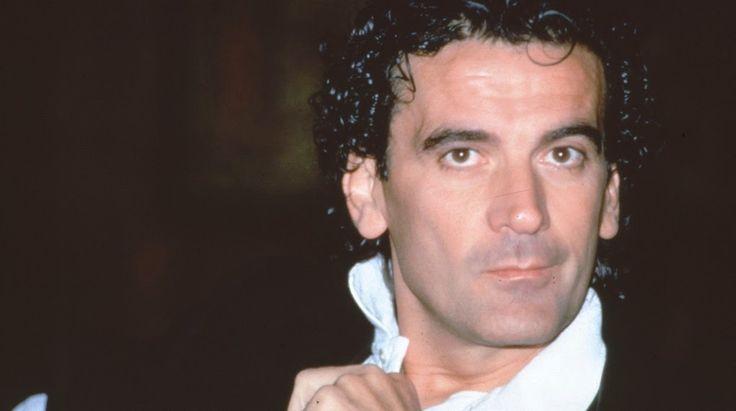 Il Supremo: Massimo Troisi