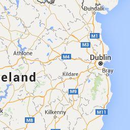 328 best Ireland images on Pinterest