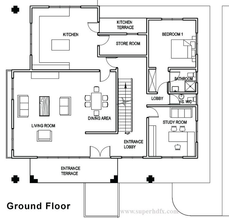 electrical plan for house home building plans images dc