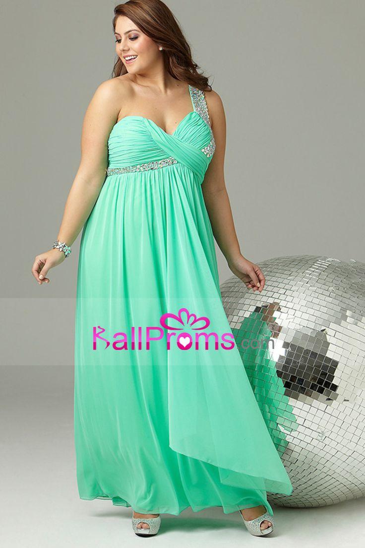 1028 best Plus Size Prom Dress Ideas images on Pinterest | Curvy ...
