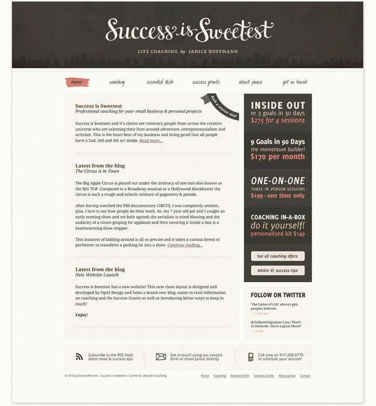 56 best CV images on Pinterest Resume ideas, Cv template and - commercial photographer resume