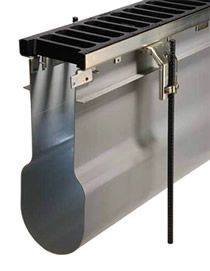 3000 Series - by Trench Drain Systems www.trenchdrainsystems.com