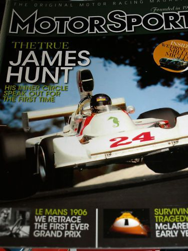 TRUE-JAMES-HUNT-BUBBLES-HESKETH-ZANDERVOORT-1975-LE-MANS-1906-RETRACED