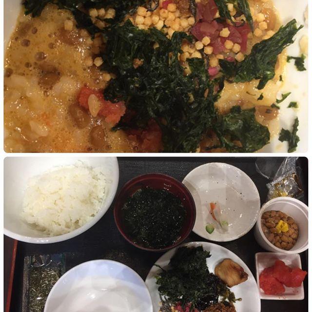 2016/11/20 11:45:56 toshiouchida 納豆を週四くらいは、食べています。 健康に良いと言われているのも、ありますが、実際は好きで食べていると思います。 以前から納豆卵かけごはんの紹介していますが、スペリャルな納豆卵かけごはん食べれる場所見つけました。  宇都宮の宿泊できる日帰り温泉南大門です。 朝早く、横浜に戻る時、最近月1くらい宿泊に使ってましたが、朝ごはんは食べていなかったです。  今週はじめて食べました。 こんなスペリャルな卵かけごはんが食べれました。 今日も宿泊予定、明日の朝はこれ食べます!  納豆のいろいろな食べ方、調べました。 納豆の食べ方は、人による好みだけではなく地方差もあり、各種ある。いわゆる納豆ご飯として、白米を炊いたご飯に納豆を載せて一緒に食べることが多い。  納豆をふんわりとした食感で食べるためには、糸を引いて空気を含むように良く練ることである。これは、先にタレなどを加えると水分過多となってしまい粘りがあまり出なくなってしまうからである。一種のアイディア商品として、納豆を混ぜる専用のスティックも売られている。…