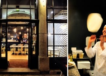 The 60 best Resto à Lyon images on Pinterest | Lyon, Cards and Diners
