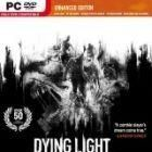 #gamedeals [DLGamer] Dying Light: The Following - Enhanced Edition ($23.99/60% off) offer ends in four days