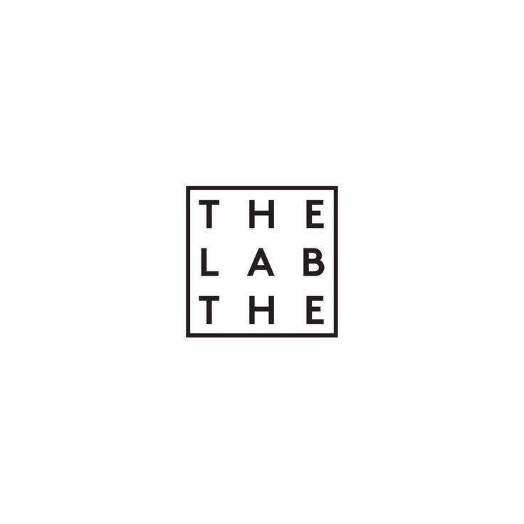 #fewturelabs #atl #atlanta #houston #chicago #dc #la #miami ##ny #detroit #boston  #director #producer #model #actor #actress #setlife #photography #film #beats #toronto #dmv #neworleans #mobile #artist #baltimore #newjersey #sunday #mobile #alabama