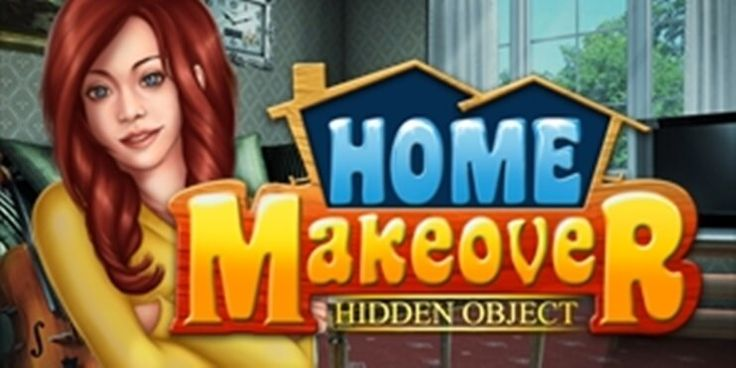 When you want to cheat Home Makeover 3 Hidden Object with an online application Home Makeover 3 Hidden Object Online Hack