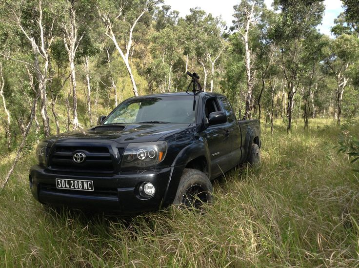 25 best ideas about toyota tacoma supercharger on pinterest used tacoma toyota tacoma review. Black Bedroom Furniture Sets. Home Design Ideas