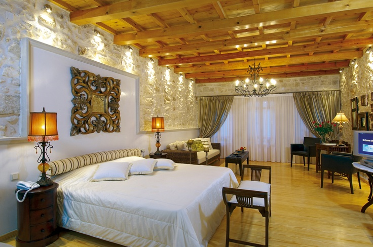 Our unique Avli is a combination of all-suites hotel with restaurant, wine cellar and a shop with traditional products. http://www.cretetravel.com/hotel/avli-suites/  #Avli #Suites #restaurant #cellar #hotel #creative #cuisine #Rethimno #Rethymnon #Crete #CreteTravel.com #www.cretetravel.com