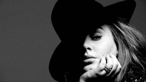 Adele-got Adele live at the Royal Albert Hall on CD/blueray