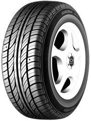 Pneu Falken SN 828 #pneu #pneus #pneumatique #pneumatiques #falken #tire #tires #tyre #tyres #reifen #quartierdesjantes www.quartierdesjantes.com