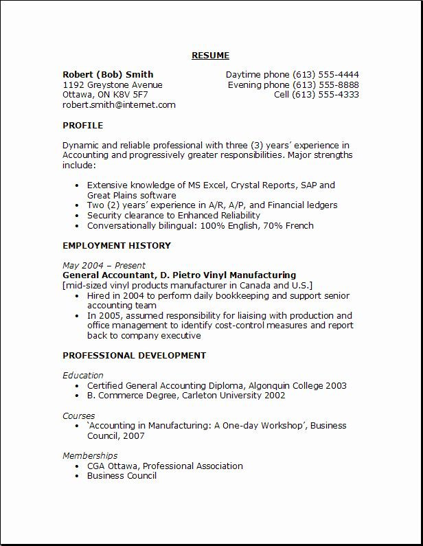 College Resume Objective Examples Awesome Resume Outline For High School Students Good Objective For Resume Resume Objective Examples Resume Objective