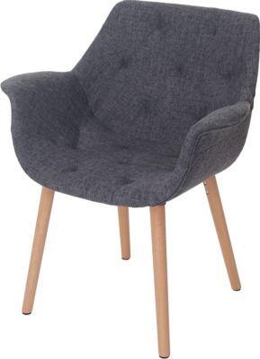 ... Retro 50er Jahre Design Jetzt Bestellen Unter:  Https://moebel.ladendirekt.de/kueche Und Esszimmer/stuehle Und Hocker/esszimmerstuehle/?uidu003d703ae5b4 Ca53  ...