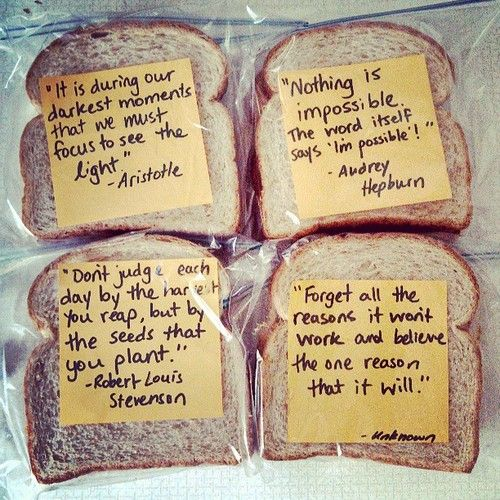 91 food ideas for homeless shelter fight poverty make sandwhiches