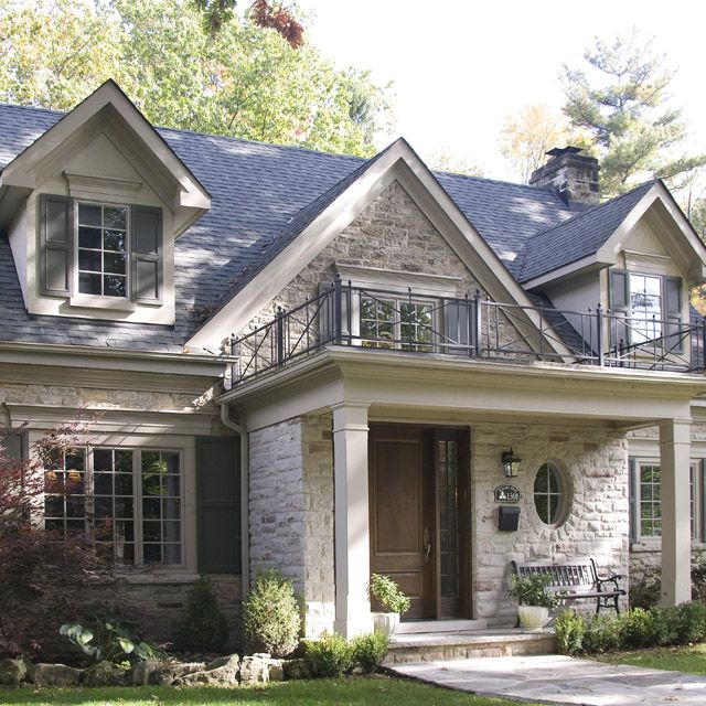 Award Winning Cottage House Plans: 18 Best Dry Stack Stone Gallery Images On Pinterest