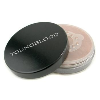 Youngblood Face Care, 10g/0.35oz Natural Loose Mineral Foundation - Toffee for Women - http://clickherebeauty.com/youngblood-face-care-10g0-35oz-natural-loose-mineral-foundation-toffee-for-women/