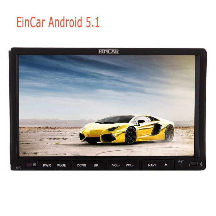 Like and Share if you want this  Android 5.1 Wifi in Dash Two 2Din Car DVD GPS Navigator Player Stereo Radio car dvd Multimedia player tape recorder autoradio     Tag a friend who would love this!     FREE Shipping Worldwide   http://olx.webdesgincompany.com/    Buy one here---> https://webdesgincompany.com/products/android-5-1-wifi-in-dash-two-2din-car-dvd-gps-navigator-player-stereo-radio-car-dvd-multimedia-player-tape-recorder-autoradio/