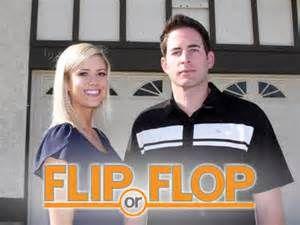 17 best images about flip or flop hgtv on pinterest for Flip flop real estate show