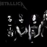 Kabar gembira bagi Anda penggemar penggemar Metallica. Pasalnya, salah satu band rock legendaries Metallica kini tengah bersiap untuk kembali ke studio guna memulai produksi album baru. Rencananya mereka akan memulai itu di bulan di September.