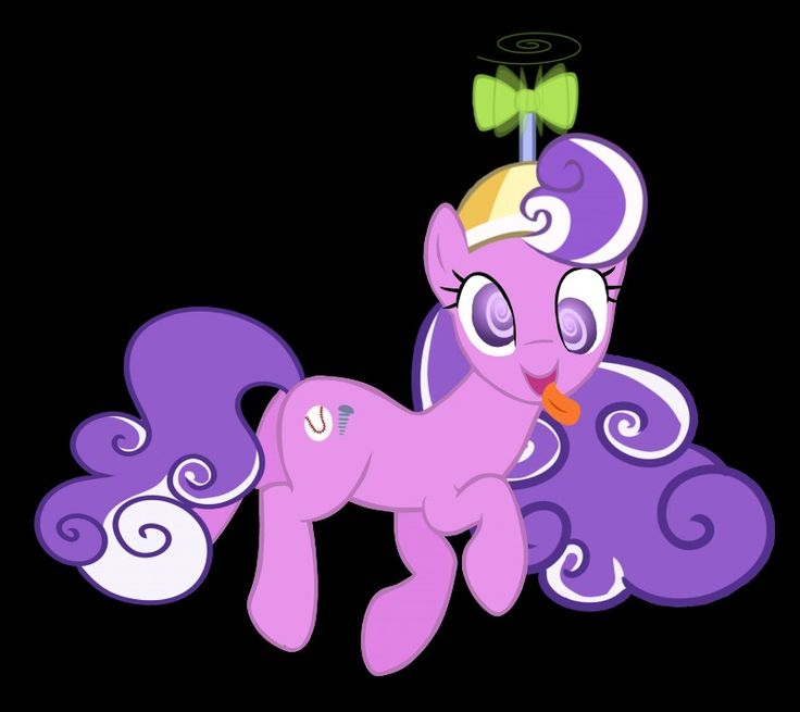 9 best Screwball images on Pinterest Discord, My little pony and - copy my little pony coloring pages discord