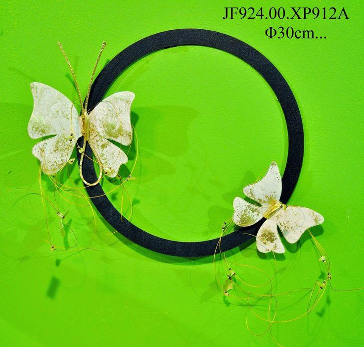 1.JPG (1600×1524)