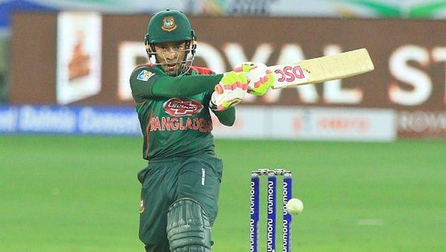 Bangladesh S Mushfiqur Rahim Completes 5000 Runs In One Day Cricket Live Cricket Streaming Cricket Streaming One Day Cricket