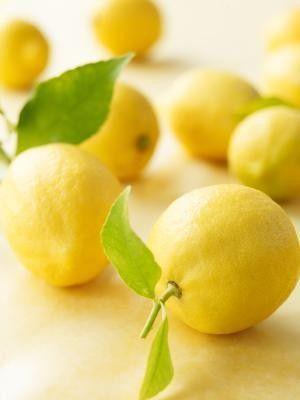 When life gives you lemons just make lemonade x
