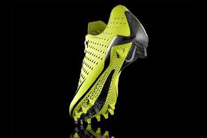 Adidas nike футбольные бутсы спортивная обувь