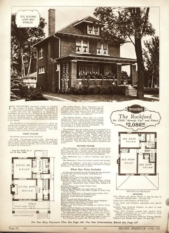Four Squar House Design Of 1900s: 17 Best Images About (12) Hipped Roof, 2 Or More Stories