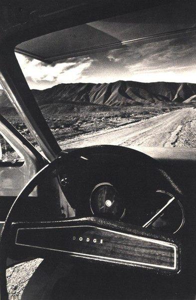 road trip USA...