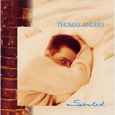 Thomas Anders - Souled (1995); Download for $1.56!