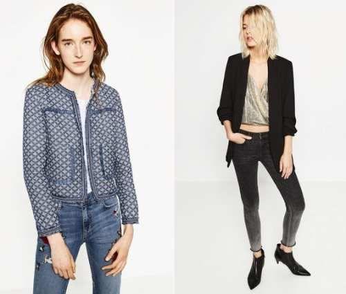Attualià: #Jeans #neri vs #jeans chiari: cosa scegliere (link: http://ift.tt/2lnSVeG )