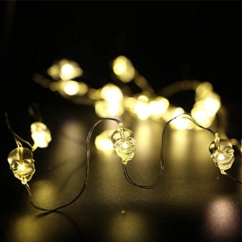 ideas about indoor string lights on pinterest indoor lights string
